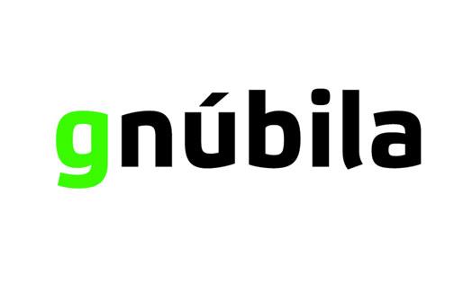 Site Web Gnubila