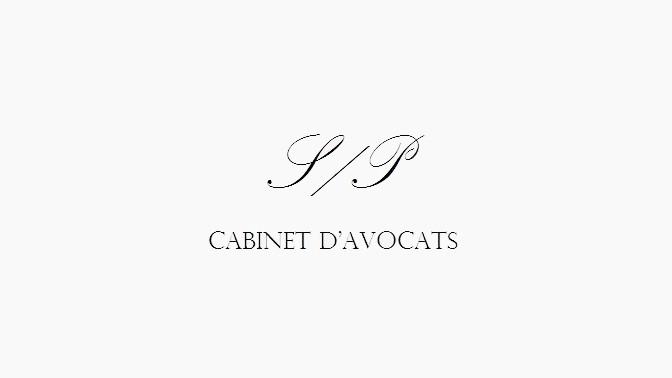 Nouveau site Web pour le Cabinet d'Avocats Petroussenko