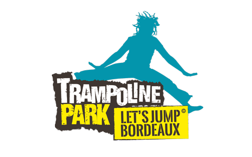 Webmarketing pour Trampoline Park à Bordeaux